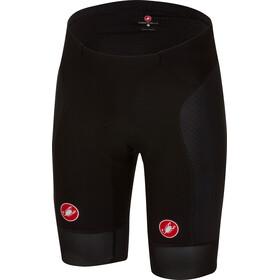 Castelli Free Aero Race Shorts Men black
